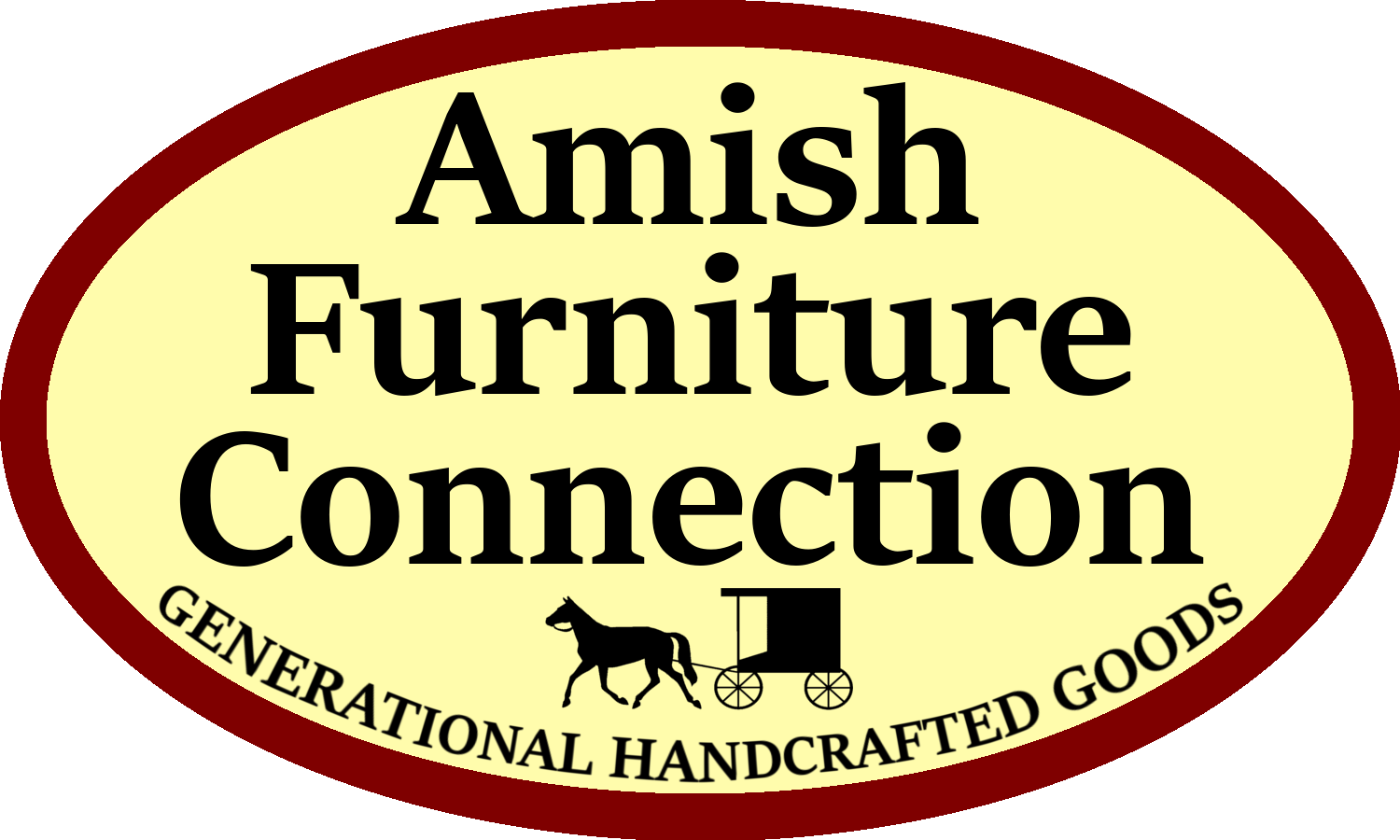 Amish Furniture Connection
